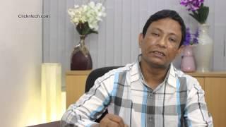 How to Start Freelancing [Bangla]