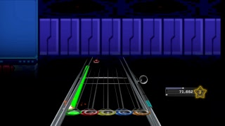 Clone Hero | come hang out!