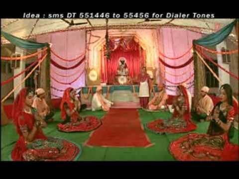 Miss Pooja-begampura Vasauna-aa Jo Siftaan Sun Lau.dat video