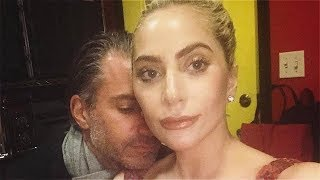 The Real Reason Lady Gaga And Christian Carino Broke Up