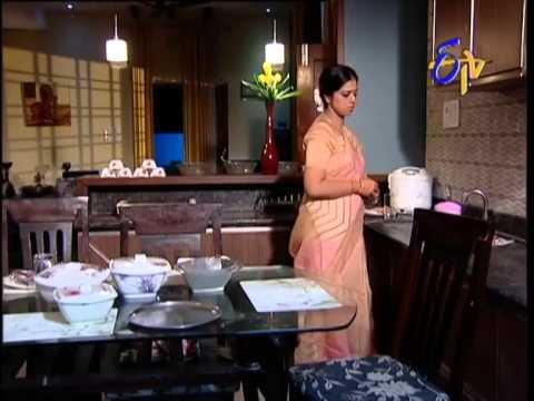 Abhishekam - అభిషేకం - 22nd October 2014 - Episode No 1795