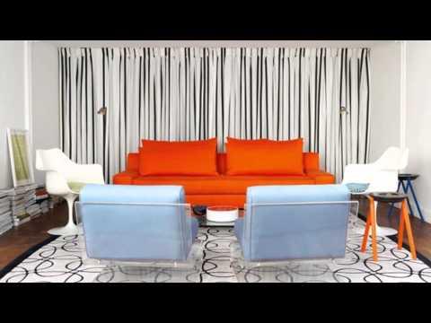 cara menghias rumah teres video watch hd videos online