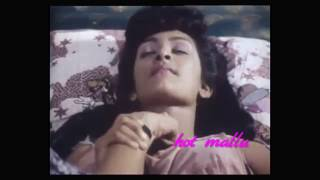 Isouth indian actress KAITHI RAN VERY LATEST HOT FUCKING SCENS HER BOY VIDEOS watch it