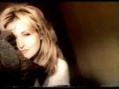 donna lewis- i love you always forever Video
