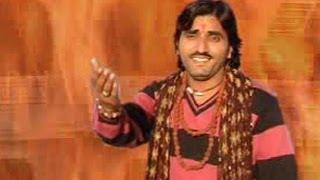 Bala Kai Thare Jachgi - Top Rajasthani Bhajans 2014 By Ramkumar Maluni   Top Rajasthani Songs