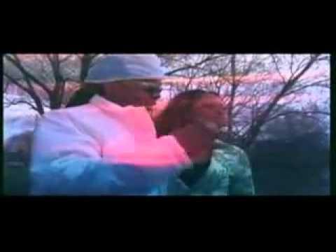 Baye Speedy - Filfilu - Kefitret Yekeresh - Tadele Roba (lafonatine) video