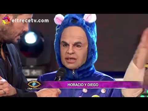 Marcelo Tinelli le ganó a el hashtag #HoyApagonATinelli
