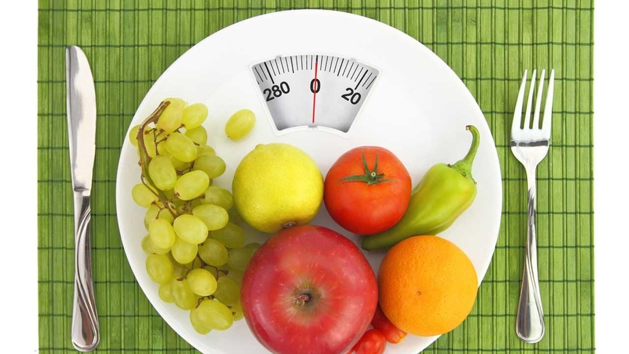 Prodotti fitness e alimenti light... perfetti per ingrassare!