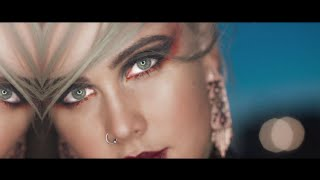 Baixar - Nick Martin Skyline Feat Tigerlily Official Video Grátis