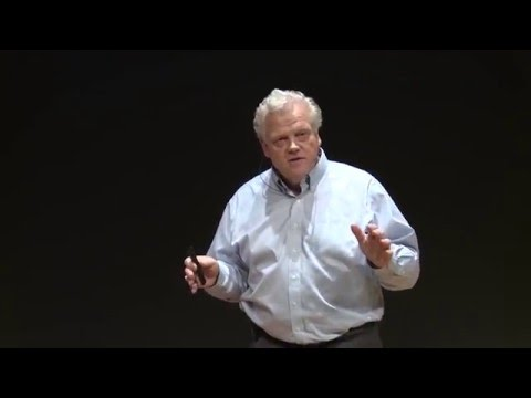 How to Thrive Despite Significant Setbacks | Matt Paknis | TEDxBrownU