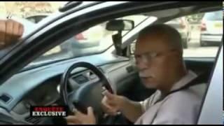 Le Nouveau Visage d'Alger 3-6 - Documentary-Documentaire.mp4
