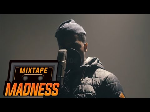 Download Lagu Showkey - Mad About Bars w/ Kenny [S1.E6]   @MixtapeMadness MP3 Free