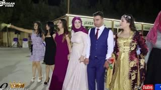 İslahiye Hanımefendilerin HALEBİ Oyunu KanaatPlaza GRUP ERDOĞANLAR  Bıldırcın ve Kasımoğlu Ailesi