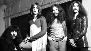 Black Sabbath Video - Black Sabbath - Junior's Eyes (Subtitulado)