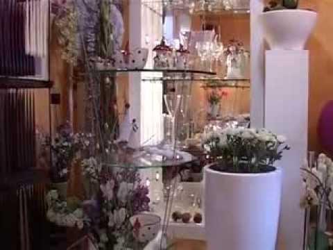 Доставка цветов Львов - UFL / u-f-l.net. Цветы во Львов
