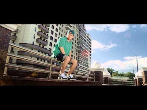 4Block - Москва (feat. Ахимас & Амир)