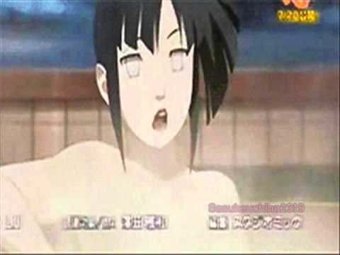 Naruto Shippuden Movie 6 Road to Ninja PV (Sub.TH)Naruto Shippuden