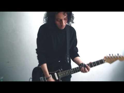 Dvda - Goth Song