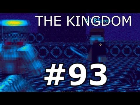 The Kingdom #93 Het Rijk der DODEN!