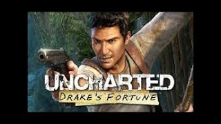 Uncharted Drake's Fortun A Sala Do Tesouro
