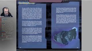"""""""Il Manuale"""" - Halo Saga w/ Sabaku, Combat Evolved Blind Run #3"""