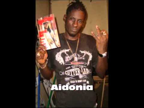 Aidonia-Miss Yuh Fuck(Aug2011)[Takeover Riddim]{NotNice}