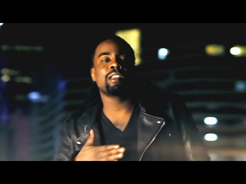 Wale feat. Meek Mill & Rick Ross - Ambition