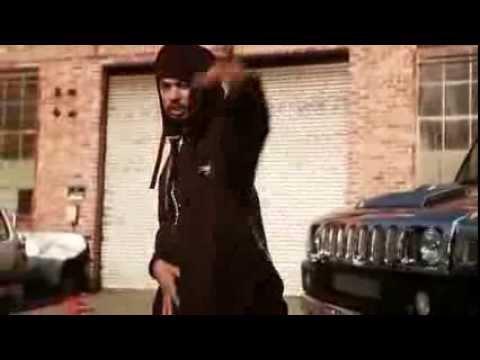 Bohemia   Charso Bess 420 video