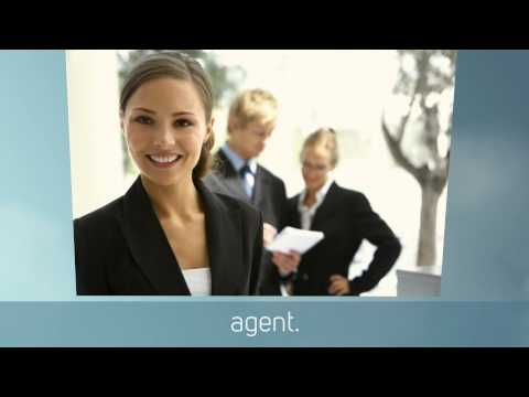 Milton Real Estate Agents