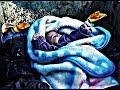 Arka Sokaklar - Bebeğini Çöp Kutusuna Atan Psikopat Anne
