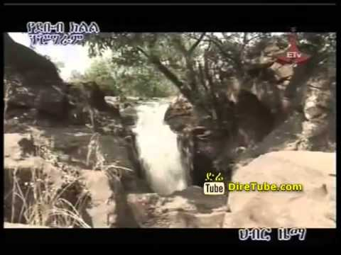 Afa Wela Sida [New Amharic Video]