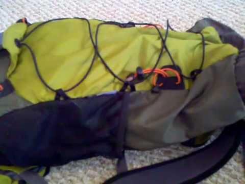5 item survival / bushcraft kit