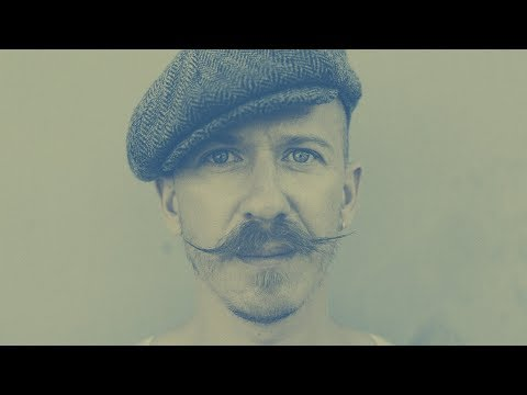 Best Of Foy Vance | Ultimate Playlist