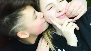 CUTE COUPLE GOALS  RELATIONSHIP Videos 2018 Compilation