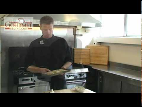 Gourmet Recipes: Basa Filet