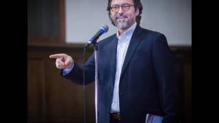 Orthodox Islam Has & Will Always Exist - Shaykh Hamza Yusuf