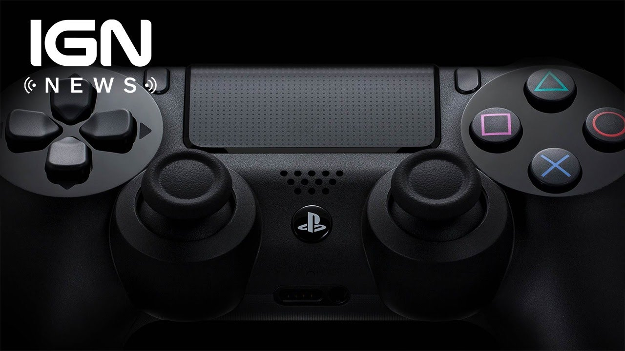 Sony Financials Reveal Lifetime PS4 Sales of 25.3 Million - IGN News