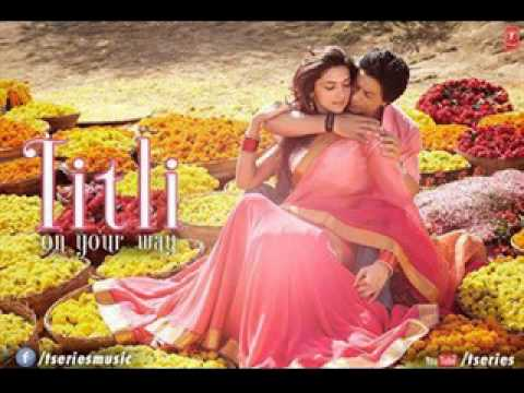 Chennai Express - Titli Dubstep  (full Song) video