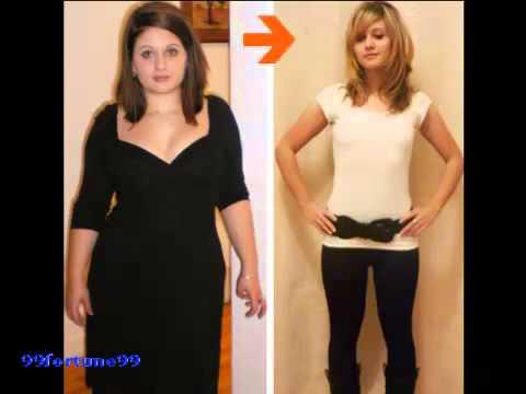 Как приготовить имбирь для похудения - видео