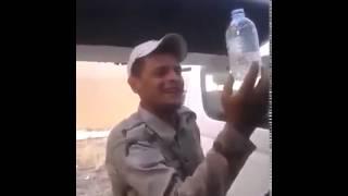 تحشيش الجيش العراقي كلكسي