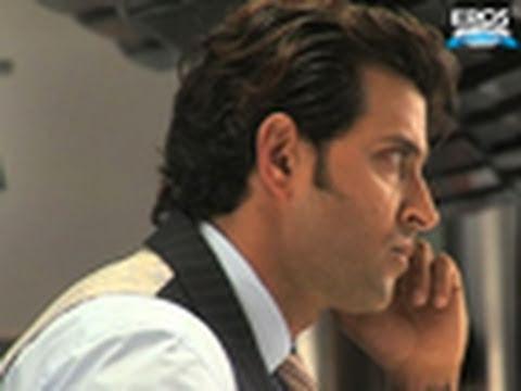 Zindagi Na Milegi Dobara (Uncut Making) | Hrithik Roshan, Farhan Akhtar & Abhay Deol
