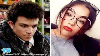 Coronation Street's Alex Bain, 16, 'splits from pregnant girlfriend' | Gift Of Life