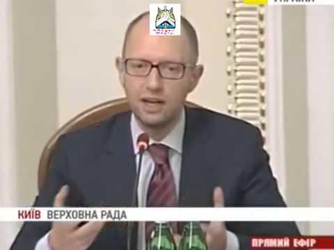 славянск украина сегодня новости последнего часа