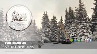 The Ravens White Christmas