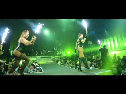 VIP ROOM - party | Cristi Coman - video events