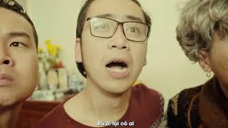Tết Nhà Bà Hoan  Parody    Hài Tết 2018   LEG
