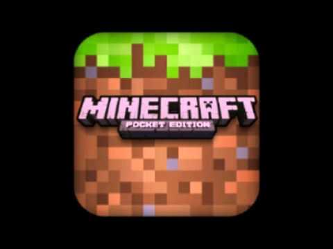 Minecraft 0.11.0 build 11 link de descarga