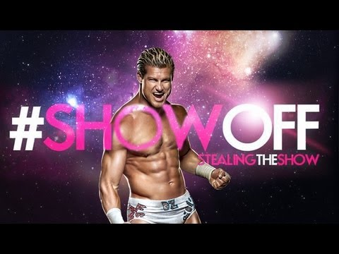 Dolph Ziggler-Show Stolen #Show Off (Music Video) - YouTube Dolph Ziggler World Heavyweight Champion