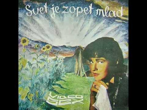 Kaj Ti Je Deklica - Videosex (1987) video