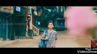 2018 new tamil album song